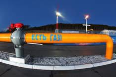 В России признали важность украинской ГТС