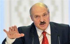 Лукашенко назвал причину кризиса в отношениях Беларуси с Европой