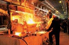На металлургическом комбинате Мариуполя от отравления газом погибло три человека