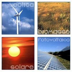 Инвесторам: в Баку открылась выставка, посвященная альтернативной энергетике