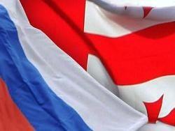 Кто выигрывает в грузинско-российской «шпионской войне»?