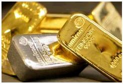 Стоит ли ожидать значительного роста цен на золото?