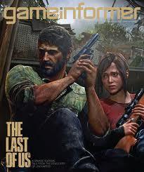 The Last of Us – больше реализма и драмы