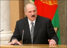 Почему Лукашенко считает действия Москвы «неприличными»?