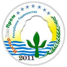 Сколько участников съехалось на международную выставку в Душанбе?