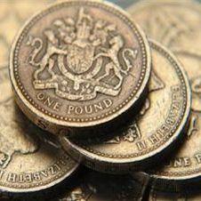 Прогноз волатильности пары GBPUSD на 8-e сентября 2011 года