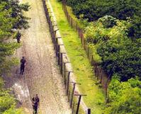 Чем закончился конфликт на таджикско-кыргызской границе?
