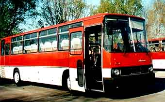 IKARUS-256.21.  480x320www.auto-bus.narod.ru - Автомобиль Икарус - Автомобиль Икарус - Персональный сайт.