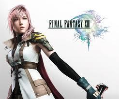 Ряды боссов Final Fantasy XIII-2 пополнит Джил Набаат