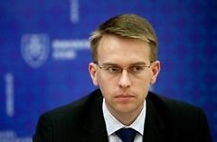 Представители Еврокомиссии заявляют, что финансовая помощь Украине не замораживалась