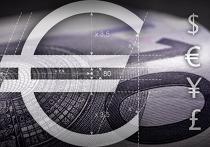Фьючеpс 6EUI (Eвpо) и пaрa ЕUR/USD - движение вокруг собственной оси
