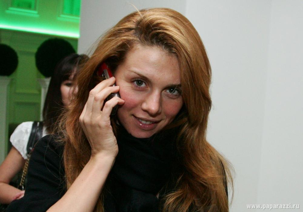Анна седокова без макияжа и