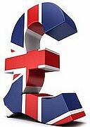 Прогноз волатильности пары GBPUSD на 9-e сентября 2011 года