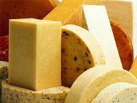 Остановился один из флагманов сырного производства Украины