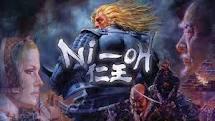 Самурайский экшен Ni-oh все еще жив и доберется до релиза