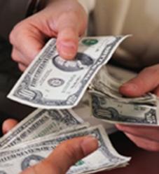 Исламская корпорация выделила средства на развитие малого бизнеса