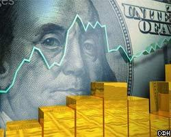 С 12-го декабря в Беларуси повышается ставка ликвидности
