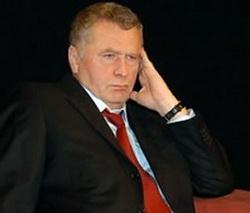 Россия: оппозиция не согласна с новым регистрационным процессом партий