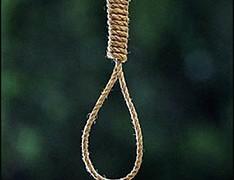 В Хмельницкой области возбуждено дело по факту самоубийства в СИЗО