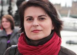 Редактор «Хартии'97» просит политического убежища в Литве
