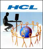 Индийская IT-компания планирует выйти на узбекский рынок