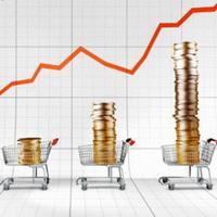 Каков уровень инфляции в Кыргызстане?