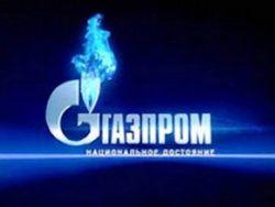 «Газпром» может потребовать от «Белтрансгаза» выкупить проданные акции