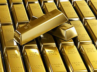 Золото: возможен нисходящий сценарий с целью 1645-1644 долларов