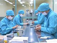 В Казахстане откроется новое фармпроизводство