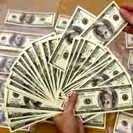 Как в Молдове будут контролировать доходы госчиновников?