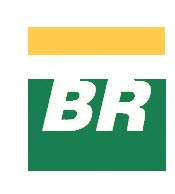 Petroleo Brasileiro SA