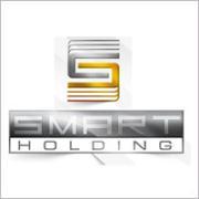 Smart Holding построит в Крыму туристический комплекс-гигант?
