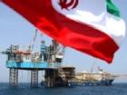 Ростам Каземи: эмбарго на нефть Ирана ЕС не введет