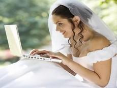 В Казахстане через интернет можно регистрировать детей и браки