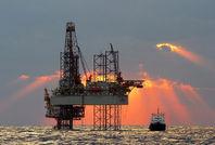 Азербайджан расширит добычу и использование природных ресурсов