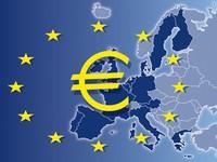 Евростат пересмотрел экономический рост в зоне евро в 3 квартале 2011 года до 0,1%