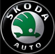 Автомобили Skoda будут продавать с кузовами украинского производителя