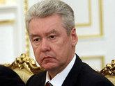 Что изменил Собянин в Мосгосэкспертизе?