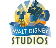 Walt Disney уклоняется от уплаты налогов