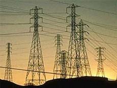 Узбекистан заплатит за перебор электроэнергии