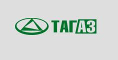 Премьер-министр России поможет автомобильному заводу ТагАЗ