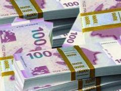 За счет чего будут сформированы доходы азербайджанского госбюджета?