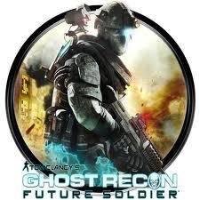 Релиз Ghost Recon: Future Soldier отложен до 25-го мая 2012-го года