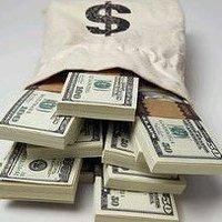 Эксперт: Азербайджан не нуждается во внешнем финансировании