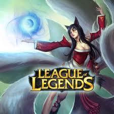 League of Legends будет официально русифицирована
