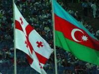 Что будет обсуждать грузинско-азербайджанская межправкомиссия?