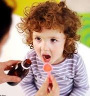 В Беларуси дети до 3-х лет будут получать лекарства бесплатно