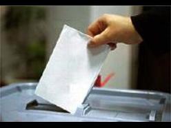 Состоятся ли в Армении честные выборы?