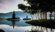 Какие глобальные перемены могут произойти в Индонезии?