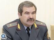 Из-за чего представитель Беларуси пропустил Европейскую конференцию?